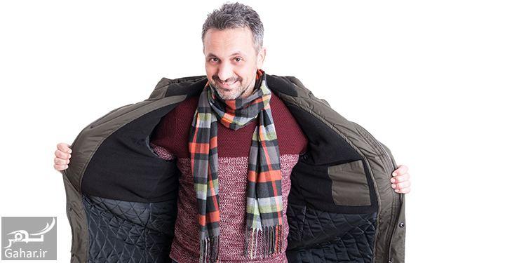 439233 Gahar ir چطور فصل سرد را با بهترین استایل مردانه سپری کنیم؟