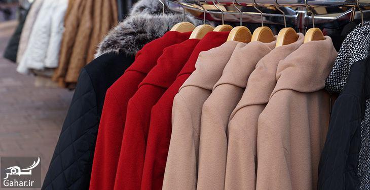 سه لباس پرکاربرد زنانه در استایل زمستانی, جدید 1400 -گهر