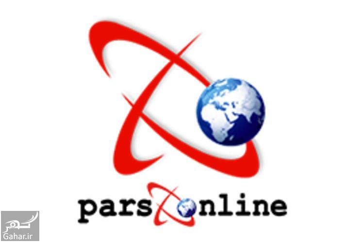 995502 Gahar ir قیمت و تعرفه اینترنت غیر حجمی شرکتهای آسیاتک ، پارس آنلاین و مخابرات اعلام شد