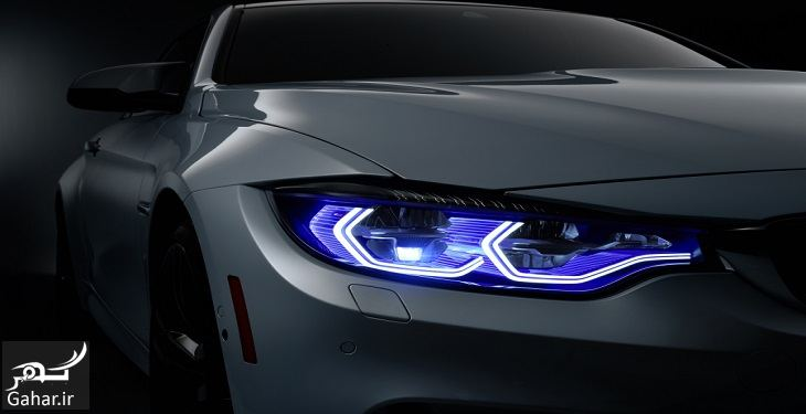 اکسسوری های هیجان انگیز برای خودروی شما, جدید 1400 -گهر