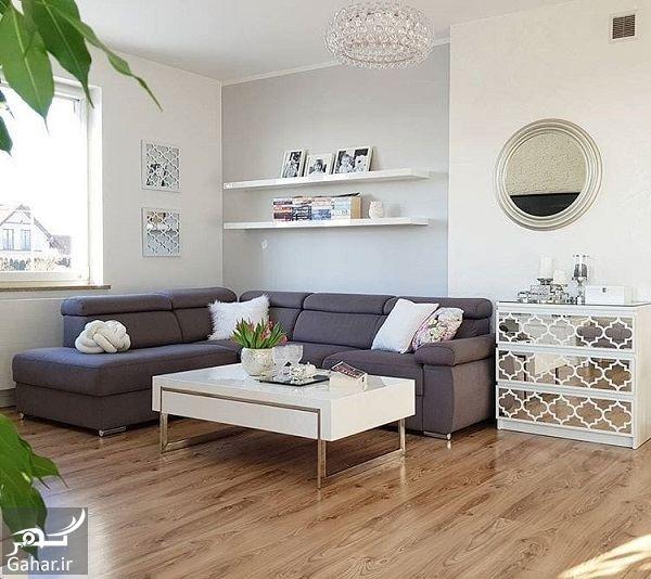 007125 Gahar ir مدل دکوراسیون و چیدمان منزل به سبک هلندی