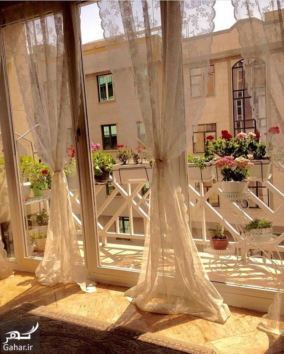 461887 Gahar ir عکسهای منزل نو عروس سری هشتم (چیدمان ، مبلمان ، آشپزخانه و … )