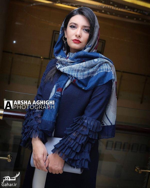 563790 Gahar ir عکسهای دیدنی لیندا کیانی در اکران خصوصی چهار راه استانبول