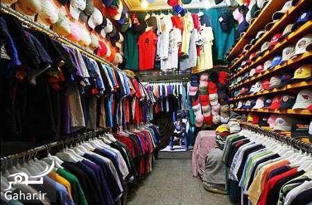 واردات لباسهای دکتر روحانی ممنوع شد!, جدید 99 -گهر
