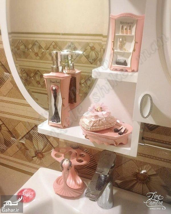 عکسهای منزل نو عروس شیک سری دوازدهم (چیدمان ، مبلمان ، آشپزخانه و … ), جدید 1400 -گهر