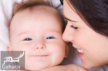 کارها و آزمایشهای قبل از بارداری که باید انجام دهید, جدید 1400 -گهر