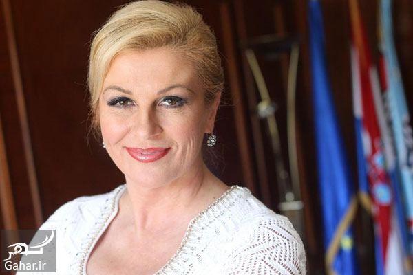 بیوگرافی ریس جمهور کرواسی, جدید 1400 -گهر