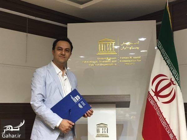 آدرس مطب دکتر امیر هومن کاظمی, جدید 1400 -گهر