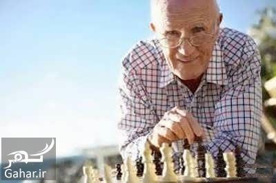 پیام و متن تبریک بازنشستگی, جدید 1400 -گهر