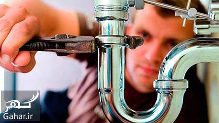 آقایان باید این مهارت ها را بلد باشند !, جدید 1400 -گهر