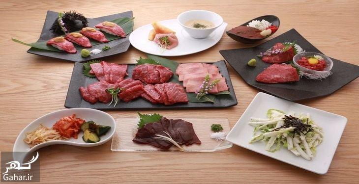 ۶ روش برای درست کردن غذاهایی با طعم خاص و به یاد ماندنی, جدید 1400 -گهر