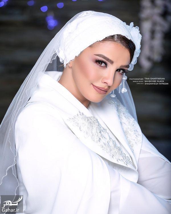 506940 Gahar ir عکسهای سالگرد ازدواج سیما خضرآبادی و همسرش