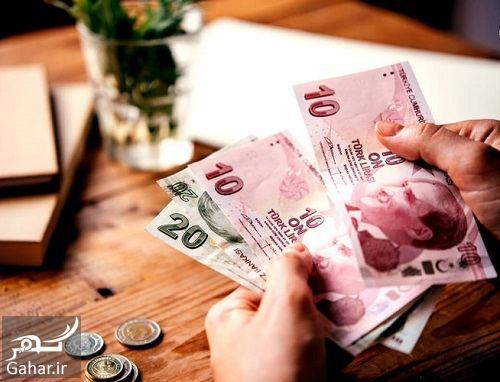 638605 Gahar ir مهاجرت به ترکیه و گرفتن اقامت دائم از طریق خرید ملک