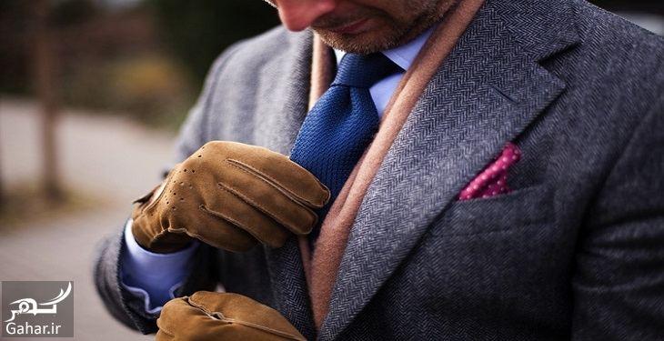 918310 Gahar ir ضروریترین لباسهای زمستانی مخصوص آقایان در سال 97
