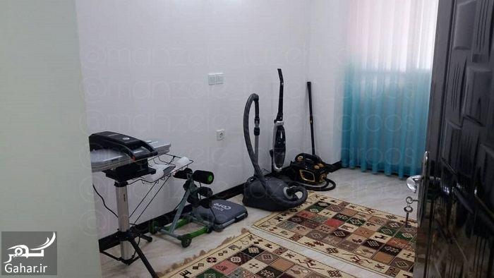 042436 Gahar ir عکسهای خانه نوعروس شیک سری چهاردهم (چیدمان ، مبلمان ، آشپزخانه و … )