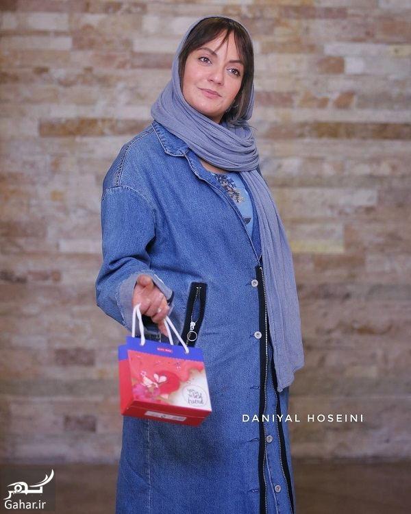 047265 Gahar ir عکس های دیدنی مهناز افشار در اکران فیلم لس آنجلس   تهران