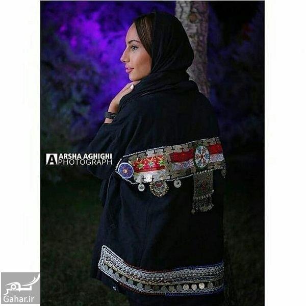 530613 Gahar ir حضور هنرمندان در مراسم پویش ملی / 8 عکس