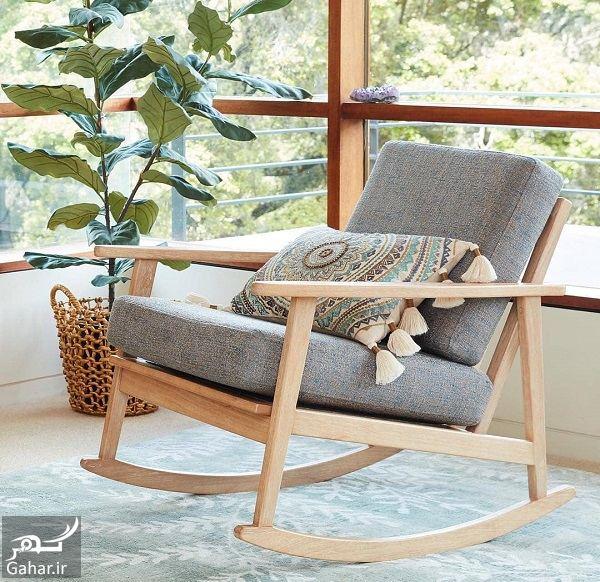 749430 Gahar ir مدلهای جدید صندلی راک (صندلی گهواره ای آرام بخش)
