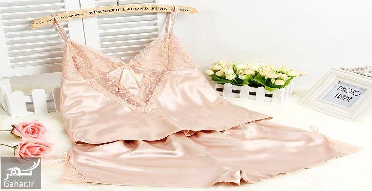 546923 Gahar ir هشت اصل مهم برای انتخاب لباس راحتی خانمها