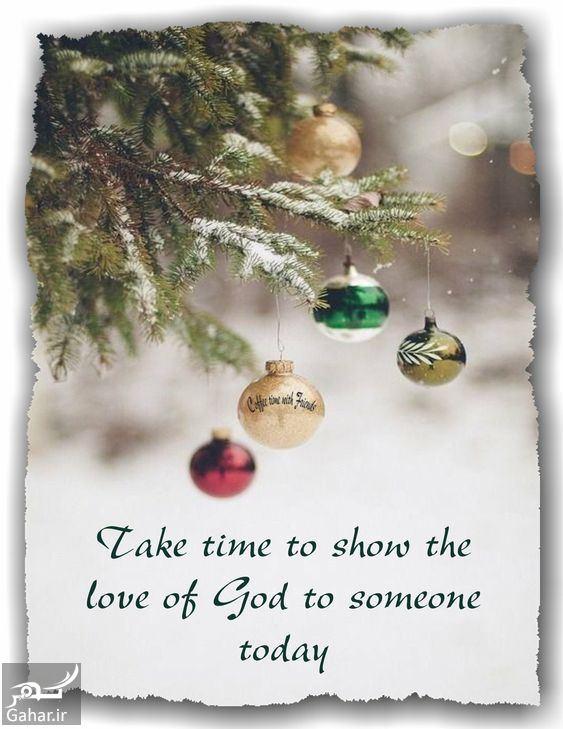 222907 Gahar ir پیام تبریک کریسمس به انگلیسی