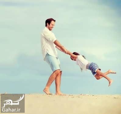332077 Gahar ir متن عاشقانه برای فرزند