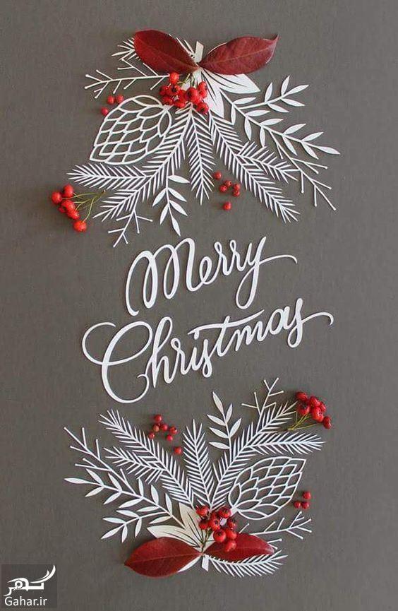 349667 Gahar ir پیام تبریک کریسمس به انگلیسی