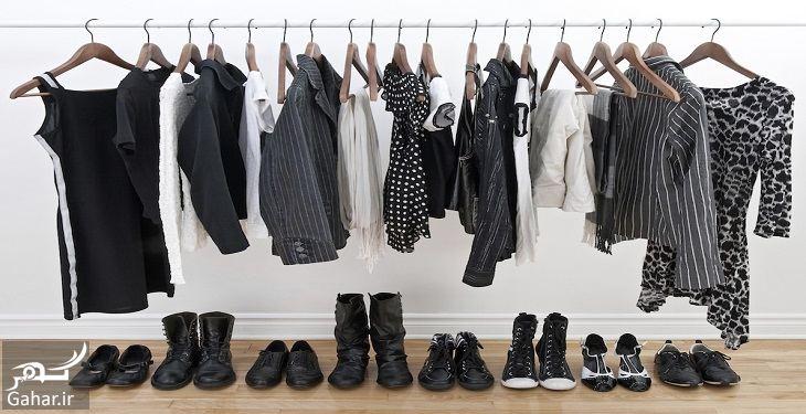 546124 Gahar ir لباسهایی که حتما باید در کمد یک خانم امروزی پیدا شود