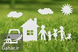 691061 Gahar ir تفاوت بیمه اختیاری 12ـ14 ـ27 درصدی تامین اجتماعی