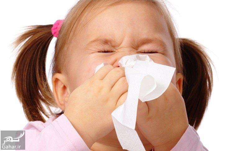 832180 Gahar ir دارو برای آبریزش بینی کودکان