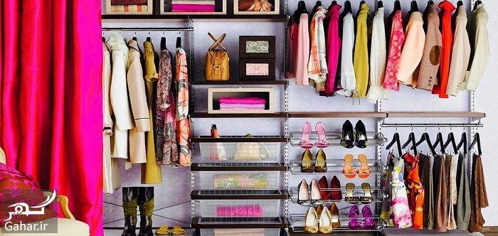 835758 Gahar ir لباسهایی که حتما باید در کمد یک خانم امروزی پیدا شود