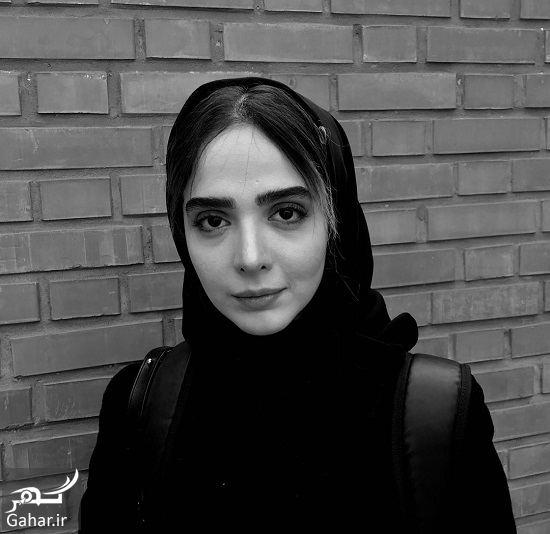 066010 Gahar ir عکسها و بیوگرافی المیرا دهقانی بازیگر نقش یاسمن لحظه گرگ و میش
