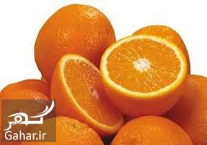 502523 Gahar ir درمان سرفه با پرتقال و نمک