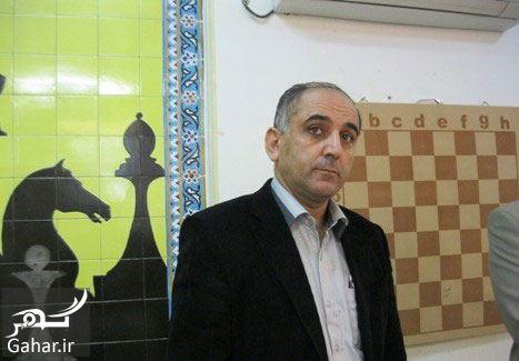 037491 Gahar ir ترفند های شطرنج برای حرفه ای شدن