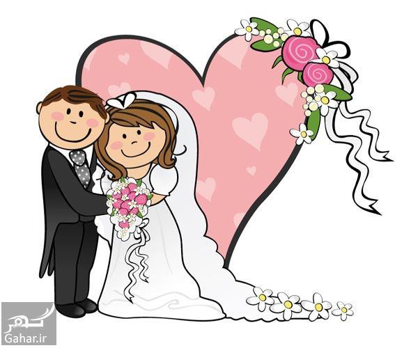 تبریک عروسی رفیق, جدید 1400 -گهر