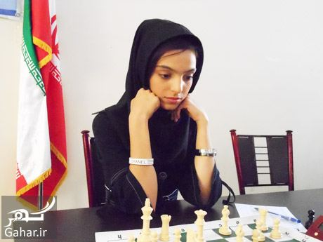 044564 Gahar ir ترفند های شطرنج برای حرفه ای شدن