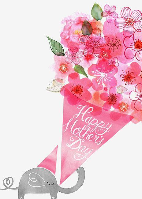 055271 Gahar ir پیام تبریک روز زن 97