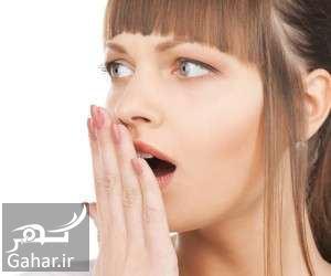 091283 Gahar ir قرص مترونیدازول برای بوی بد دهان