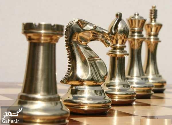 093337 Gahar ir ترفند های شطرنج برای حرفه ای شدن