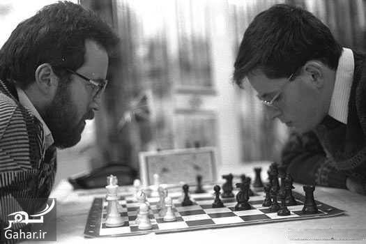 162407 Gahar ir ترفند های شطرنج برای حرفه ای شدن