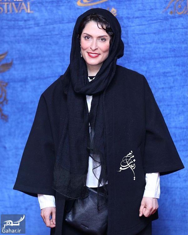 259681 Gahar ir عکسهای بازیگران در روز ششم جشنواره فیلم فجر 97