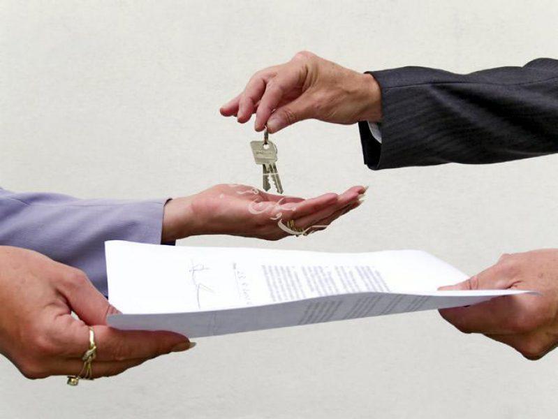 نمونه و متن قرار داد خودرو (قولنامه خودرو برای خرید و فروش), جدید 1400 -گهر