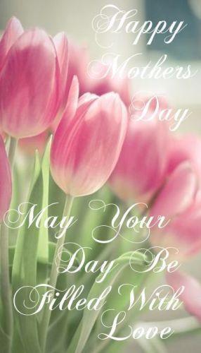 341193 Gahar ir پیام تبریک روز زن 97