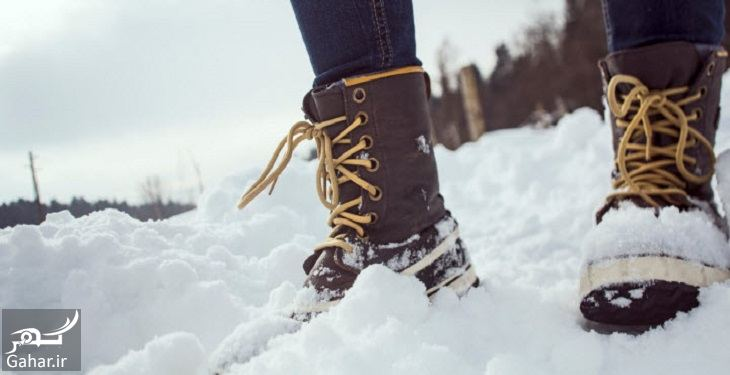417639 Gahar ir مواد لازم برای داشتن یک استایل خاص و متفاوت مردانه در فصل زمستان