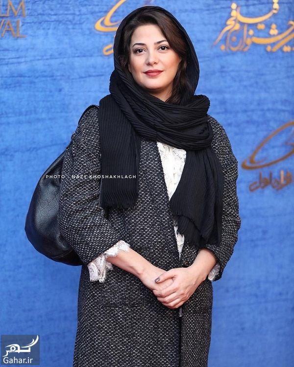 571010 Gahar ir عکسهای بازیگران در روز پنجم جشنواره فیلم فجر 97