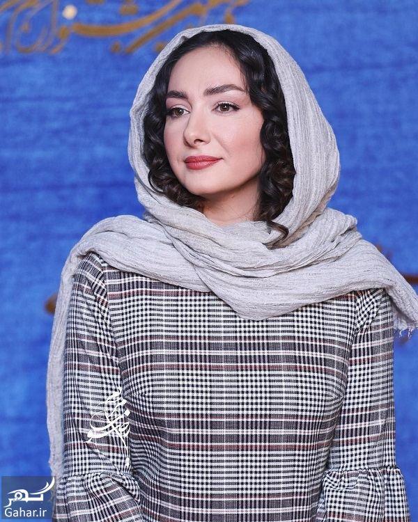 578544 Gahar ir عکسهای بازیگران در روز هشتم جشنواره فیلم فجر 97 (17 بهمن)