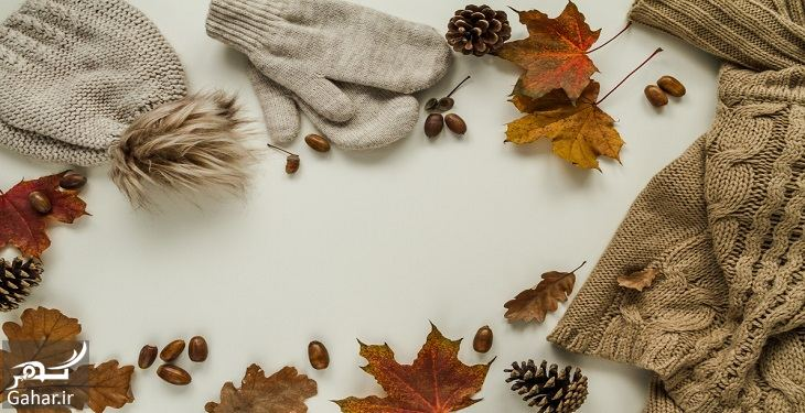 598597 Gahar ir کاربردی ترین لباس هایی که در هر فصلی از سال به آن نیاز دارید