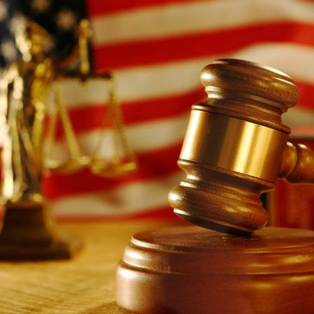 تبریک هفته وکیل مدافع, جدید 1400 -گهر