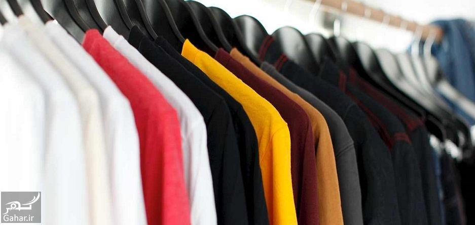744668 Gahar ir کاربردی ترین لباس هایی که در هر فصلی از سال به آن نیاز دارید
