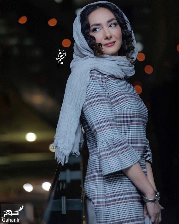 806768 Gahar ir عکسهای بازیگران در روز هشتم جشنواره فیلم فجر 97 (17 بهمن)