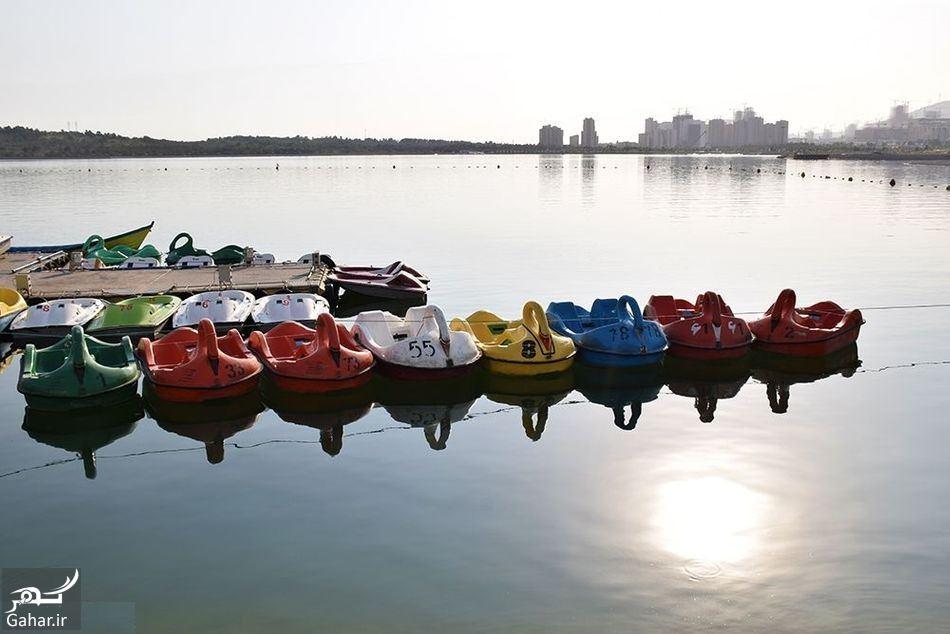 920277 Gahar ir آدرس دریاچه خلیج فارس تهران